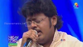 Indian Music League │14 Nov │Flowers │Ep752