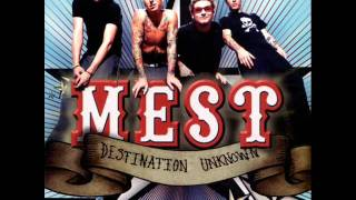 Watch Mest Say So Long video