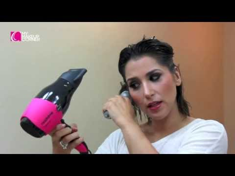 Como usar el difusor de una secadora - How to use a Dryer Diffuser
