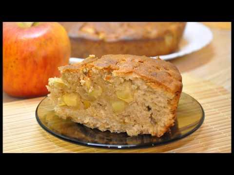 БЕСПОДОБНЫЙ Осенний пирог от Лавки Счастья