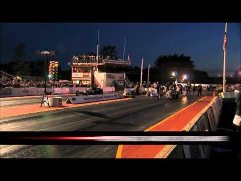 Quaker City Motorsports Park - Pure