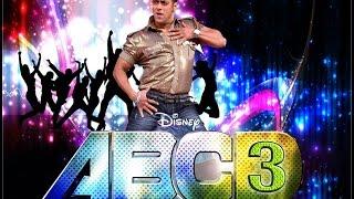 download lagu Salman Khan In Abcd 3 gratis