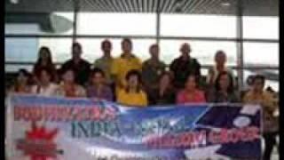 Download Lagu ambalat malaysia babi Gratis STAFABAND