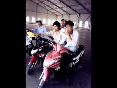 Remix Sex Usa Version3 Khmer Remix 2014  Ah'rith Juk Ice  video