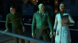 download lagu Xcom + Enemy Within - What's The Story? gratis