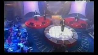 Hassan Migri sabbar 2m tv maroc
