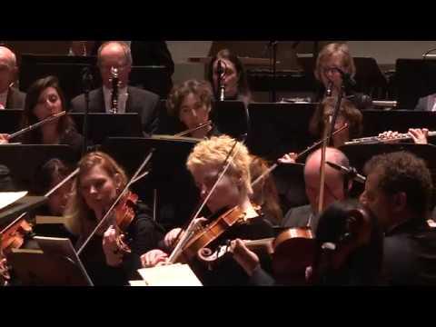 Hand in Hand Kameraden | Rotterdams Philharmonisch Orkest