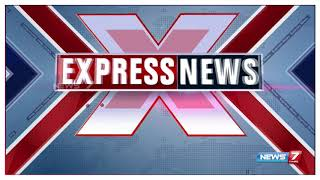 பேருந்து கட்டண உயர்வால் 22 லட்சம் பயணிகள் குறைந்துள்ளனர் : அமைச்சர் விஜயபாஸ்கர் பேட்டி