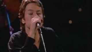 Download Lagu Robert Palmer - Every Kinda People (Live 1978) Gratis STAFABAND