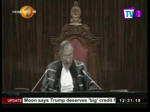 President|sie