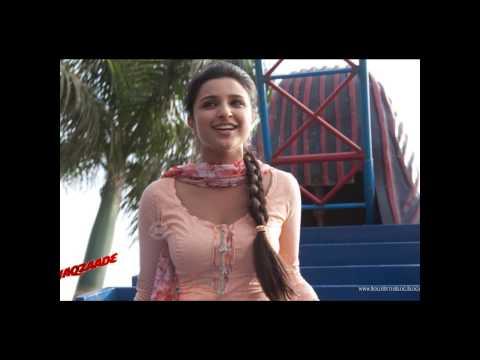 Tayaba Surili Doodh Ka Karz Mohd Zameer A Kalburgi{1} video