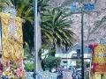 Señor de Torrechayoc - Patrón de Urubamba: Fiestas del Cusco