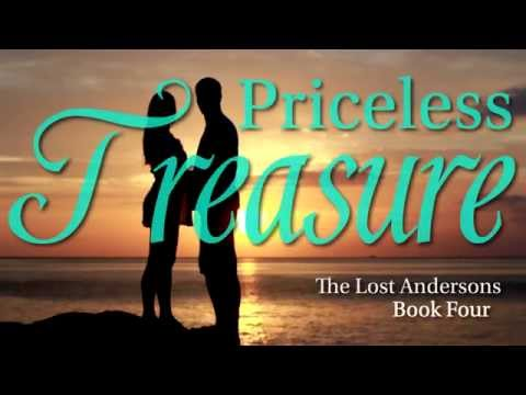 Charlie Hall - Priceless Treasure