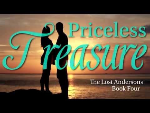Charlie Hall - Priceless Treasure