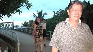 video dam Cuoi tri hieu thuy nga 20 08 2018