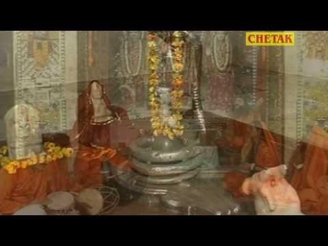 Krishan Bhajan | Maharo Man Bhayo Udas | Satsangi Bhajan | Sun...