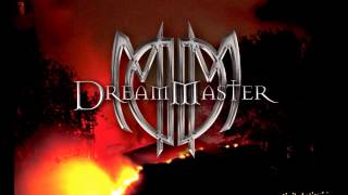 DREAM MASTER | JUDGEMENT DAY ORCHESTRAL VERSION (CHILDREN OF TOMORROW EP 2006)