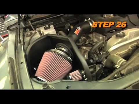 2007 2010 Hummer H3 Chevrolet Chevy Colorado Gmc