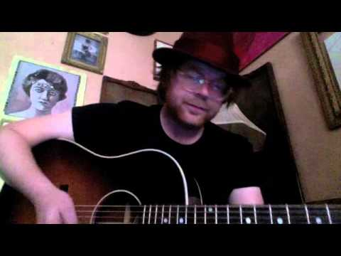 Van Morrison - Jump And Thump