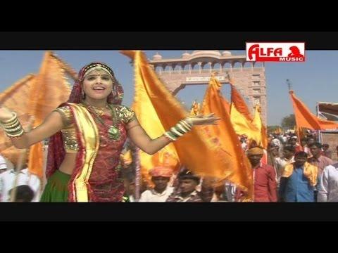 Khatu Ka Raja Sun | Khatu Shyam Ji Bhajan | Shyam Baba Bhajan...