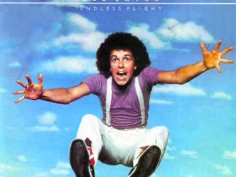 Leo Sayer - Reflections