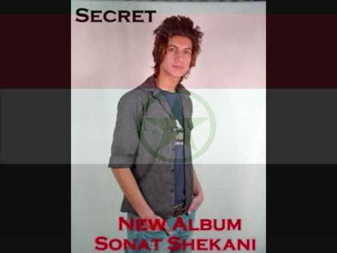 Iran rap AHWAZ 061 Farshid SecreT 061 Ahwaz Dafi