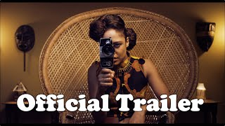 Dear White People   Official Trailer (HD)   In Theaters Oct. 17