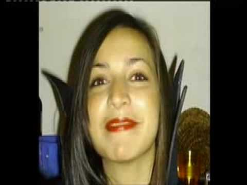 Sex, lies & the murder of Meredith Kercher 1-2