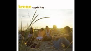 Watch Irene Baby I Love Your Way video