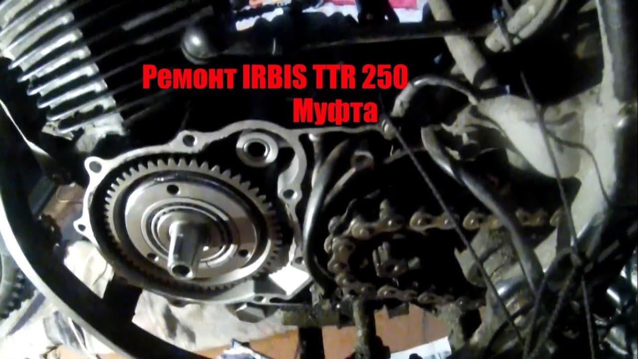 Ремонт двигателя мотоцикл 26 фотография