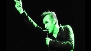 Watch Morrissey Michaels Bones video