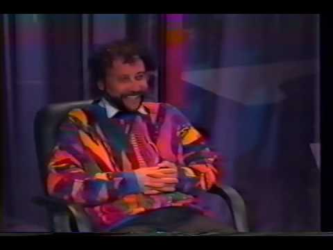 Yakov Smirnoff, Herny as guest comedian - part 2