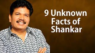 download lagu 9 Rare Facts Of Director Shankar gratis
