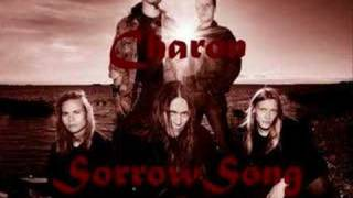 Watch Charon Sorrowsong video