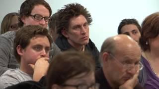 Activism vs. Slacktivism Debate Highlights and Reactions