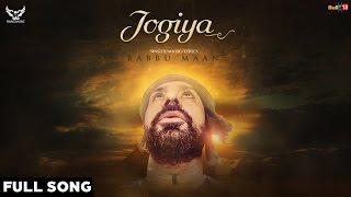 download lagu Babbu Maan - Jogiya  Latest Punjabi Songs 2016 gratis