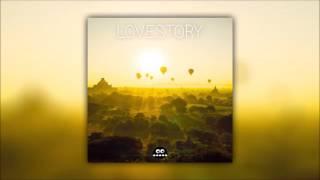 AK - Lovestory