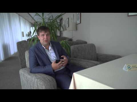 Интервью Николая Фоменко  Управляющего партнера ГК Business Upgrade Group