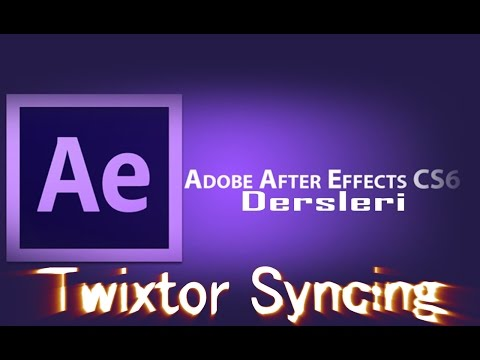 Videohive SandStorm Motion Kit  After Effects Scripts