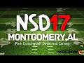 National Signing Day 2017 (Park Crossing, Jeff Davis and Carver) Montgomery, AL