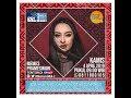 Thumbnail MEMES PRAMESWARI - Morning Live Chat Pro2 FM RRI Jakarta (Live Video Corner RRI)