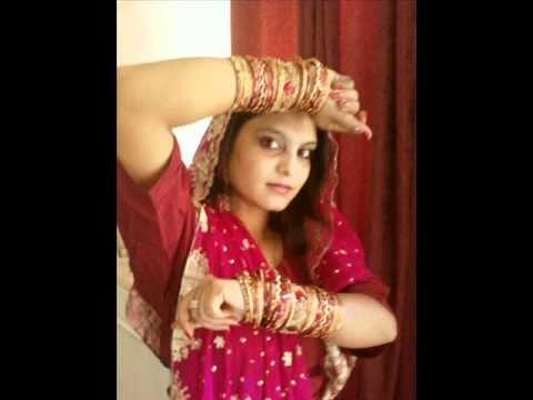 Mere Pyar Ki Umar Ho Itni Sanam.wmv