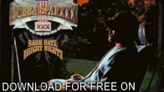 Watch Bubba Sparxxx Twerk A Little video