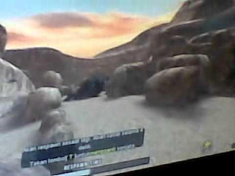 Video PB Dewa