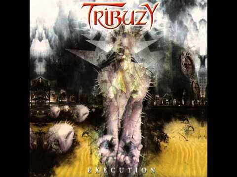 Tribuzy - Web Of Life (feat. Roland Grapow)