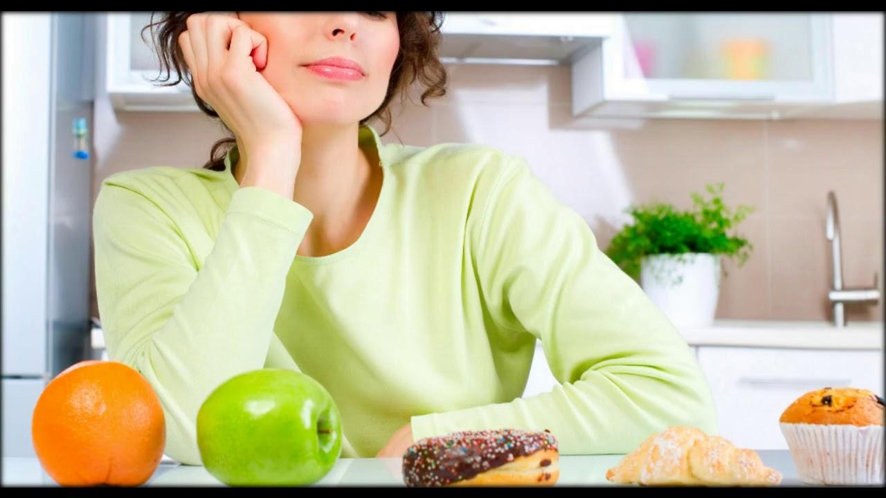 Липокарнит  реальные отзывы о капсулах для похудения