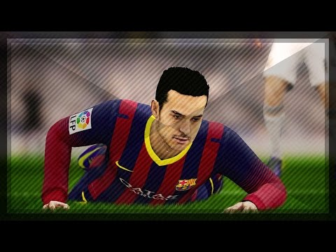 6 THINGS WE DON'T WANT TO SEE IN FIFA 15