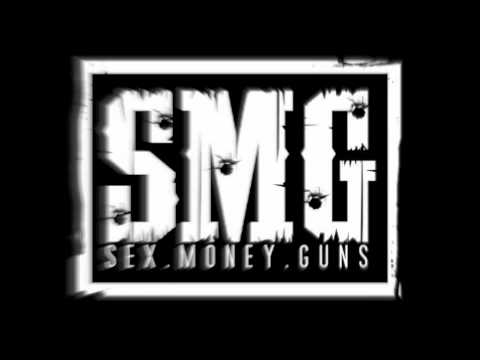 Rap Game - Smoothe Da Hustler Feat. Trigger Tha Gambler video