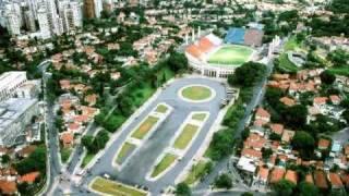Vídeo 356 de Hinos de Cidades