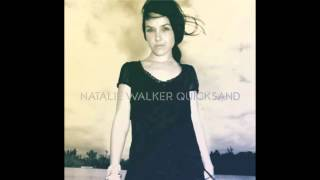 Watch Natalie Walker Quicksand video
